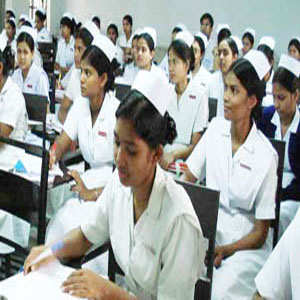 BPSC Senior Staff Nurse Job Circular 2019