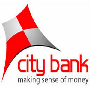 the city bank limited 5 visitors have checked in at the city bank limited, pallabi branch.