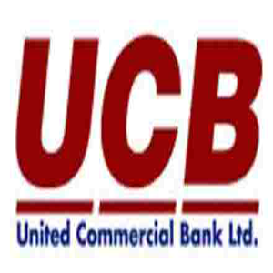 united commercial bank Thus united co home blog career contact home banks private banks in united commercial bank declared it's earning in the first six months of the.
